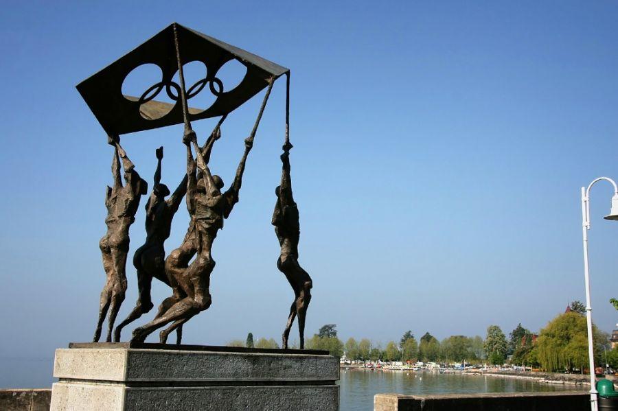Si aún no sabes qué ver en Lausanne, estas son algunas sugerencias.