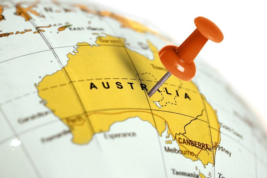 Image result for australia viaje
